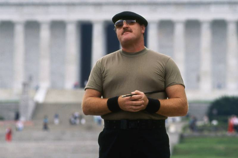 SgtSlaughter1_crop_north.jpg?h=533&w=800