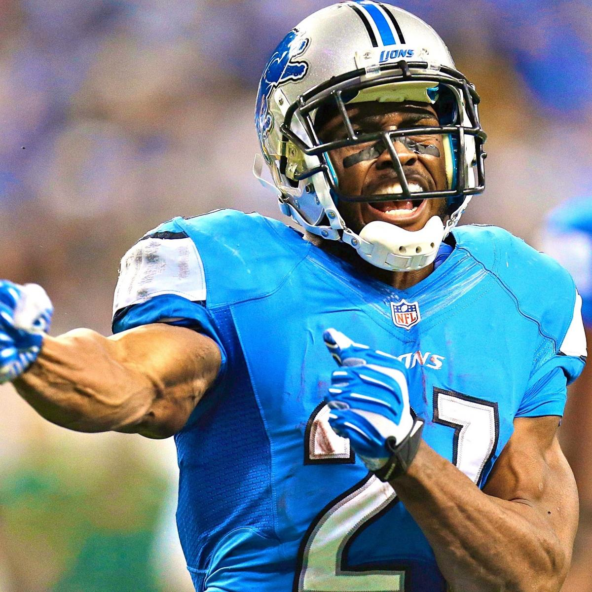 Packers vs. Lions: Score, Grades and Analysis | Bleacher ...