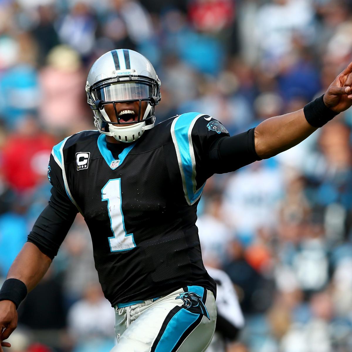 NFL Picks Week 14: Bleacher Report's Expert Consensus Predictions | Bleacher Report | Latest ...
