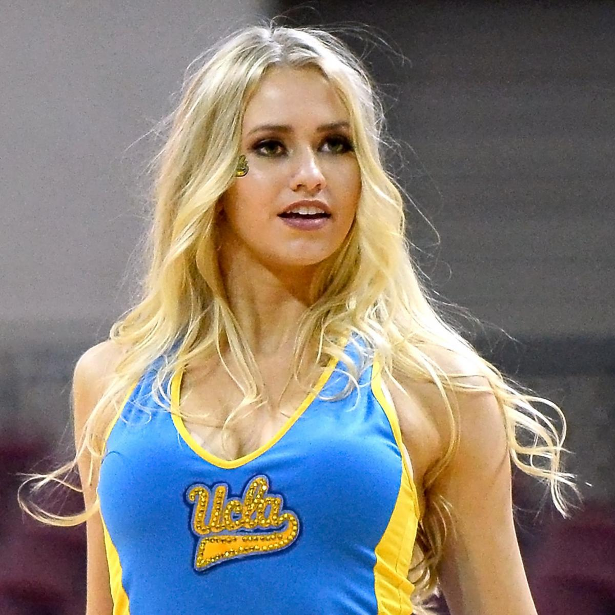 ucla basketball potential trap games for bruins in 2013