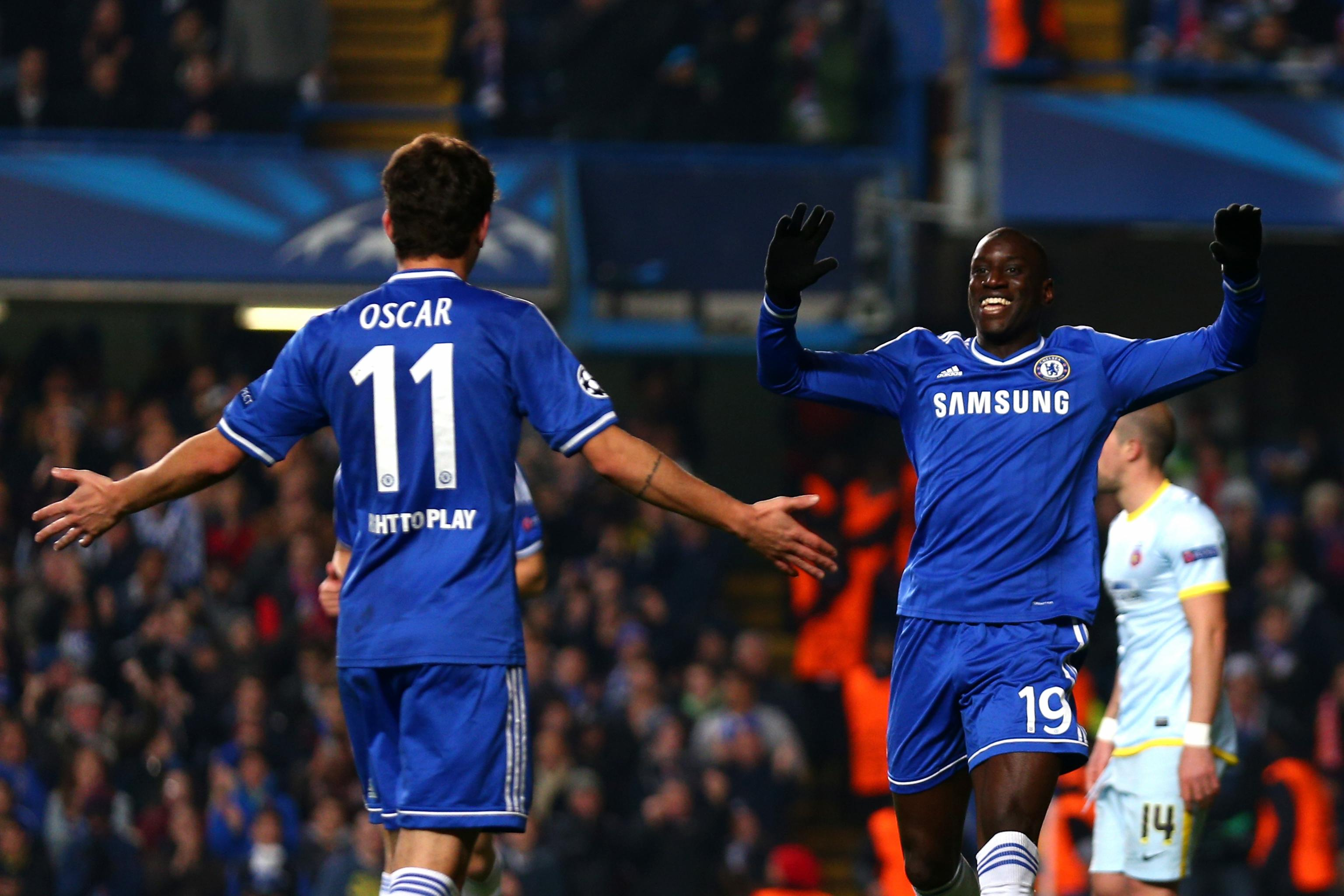 Chelsea Vs Crystal Palace Date Time Live Stream Tv Info And Preview Bleacher Report Latest News Videos And Highlights