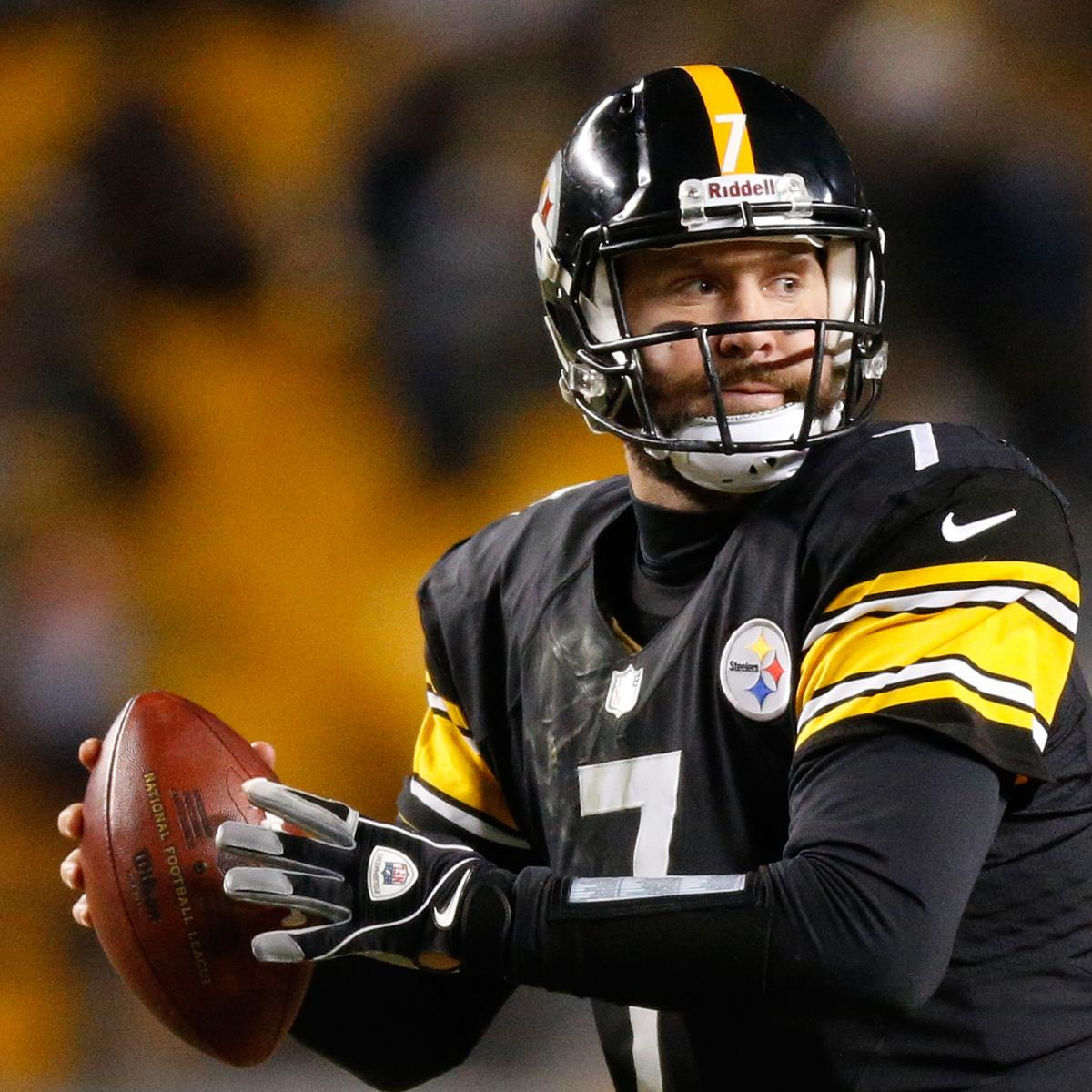 The Green Bay Packers and Pittsburgh Steelers won wild card playoff games son Sunday