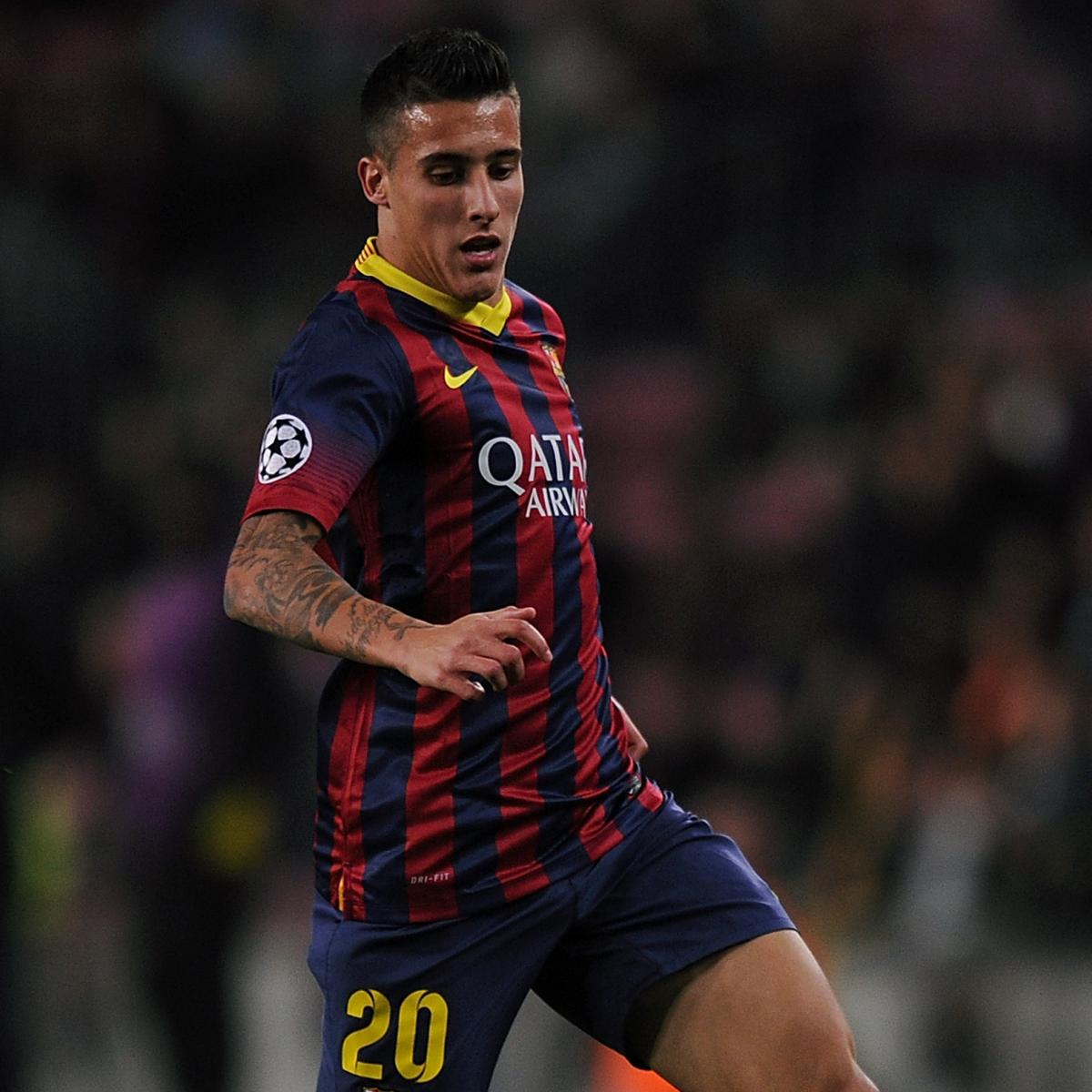 Liverpool Fc Transfer Gossip Reds Close In On Barcelona: Liverpool Transfer News And Rumours Tracker: Week Of