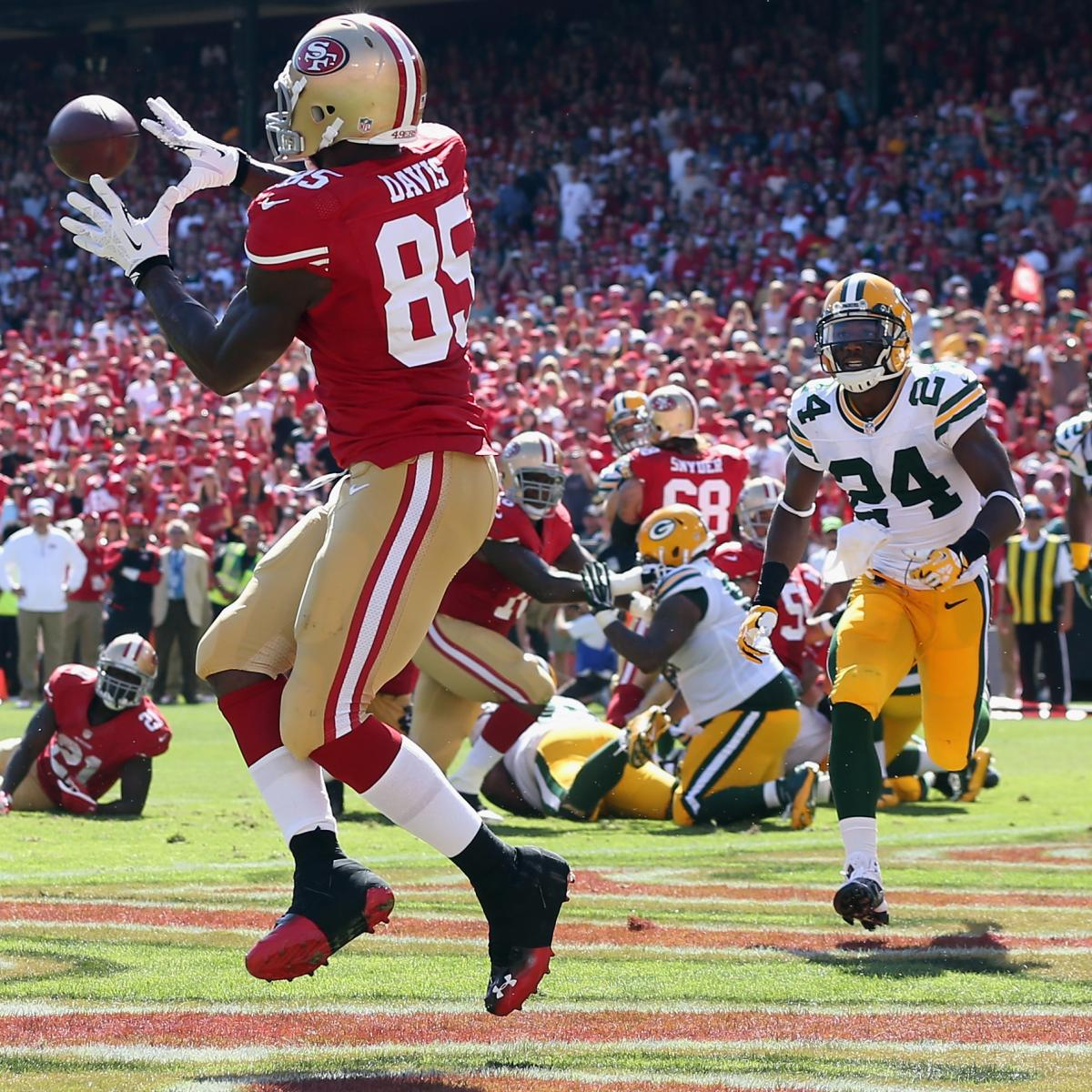 San francisco 49ers vs green bay packers betting odds fourfold betting explained further crossword