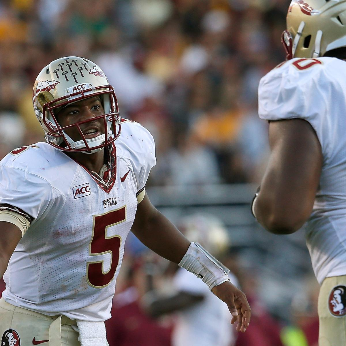 Florida State football news from the No 1 FSU website Tomahawk Nation