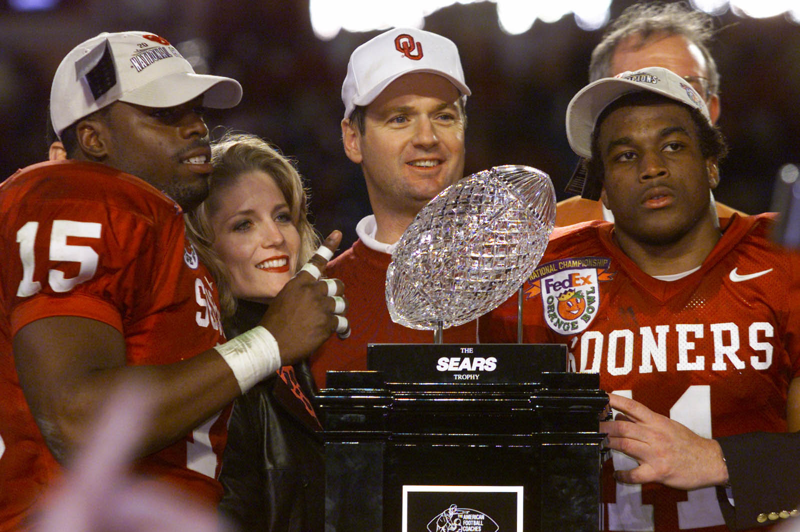 Bob stoops coaching resume free business plan for waste paper recycling