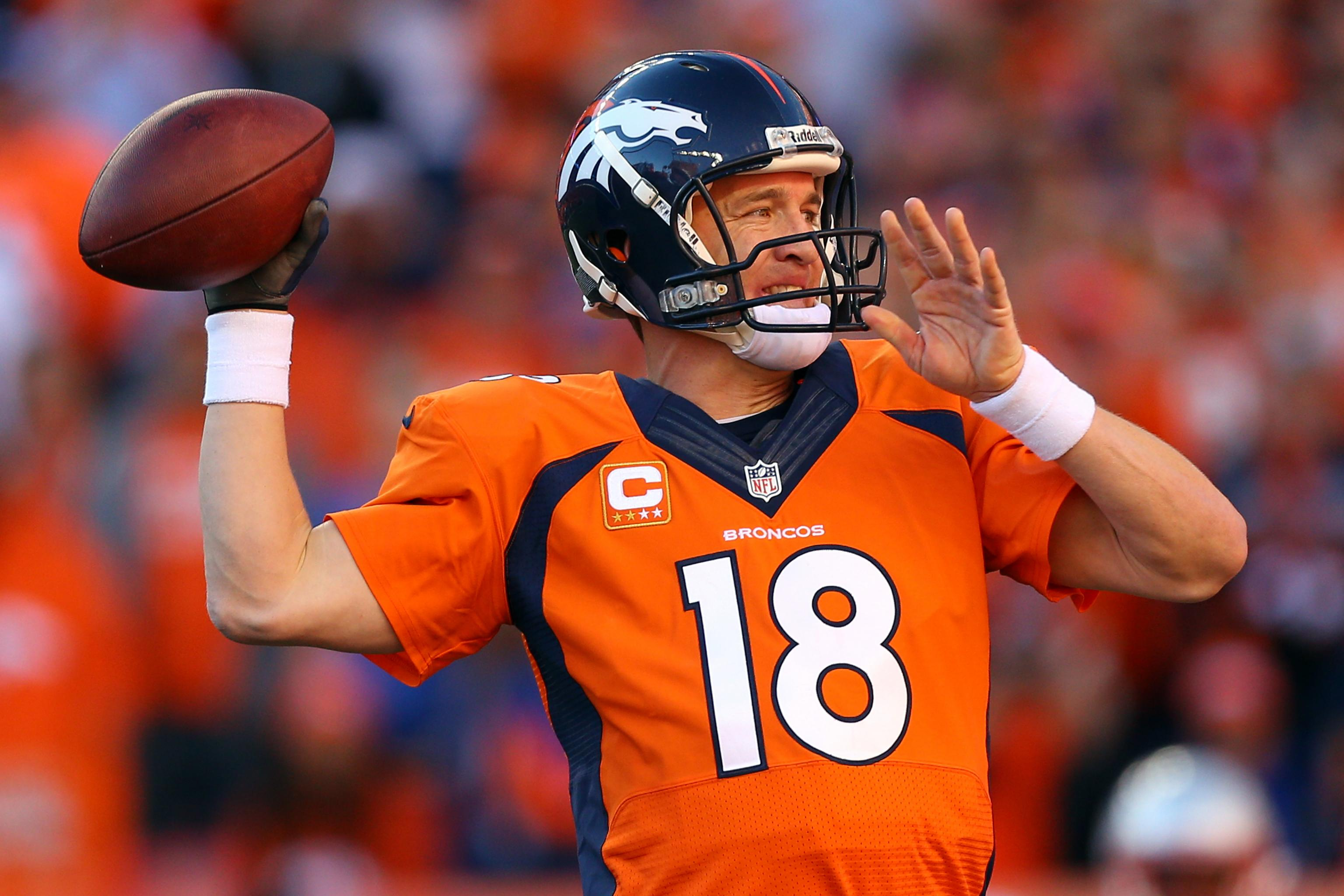 Betting line broncos seahawks superbowl ben linfoot value bet sporting life