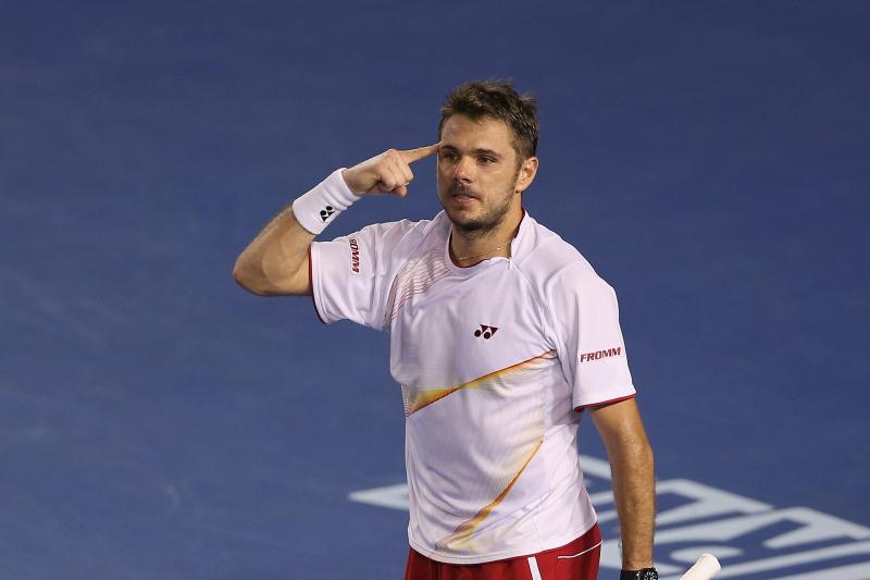 Rafael Nadal vs. Stanislas Wawrinka: Storylines to Watch in Aussie Open Final