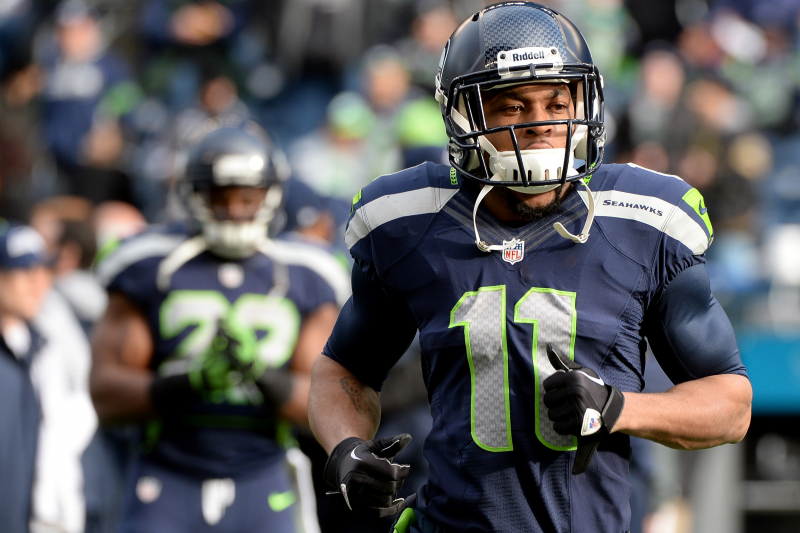 Super Bowl 2014: Under-the-Radar Players Who Will Decide Championship Game