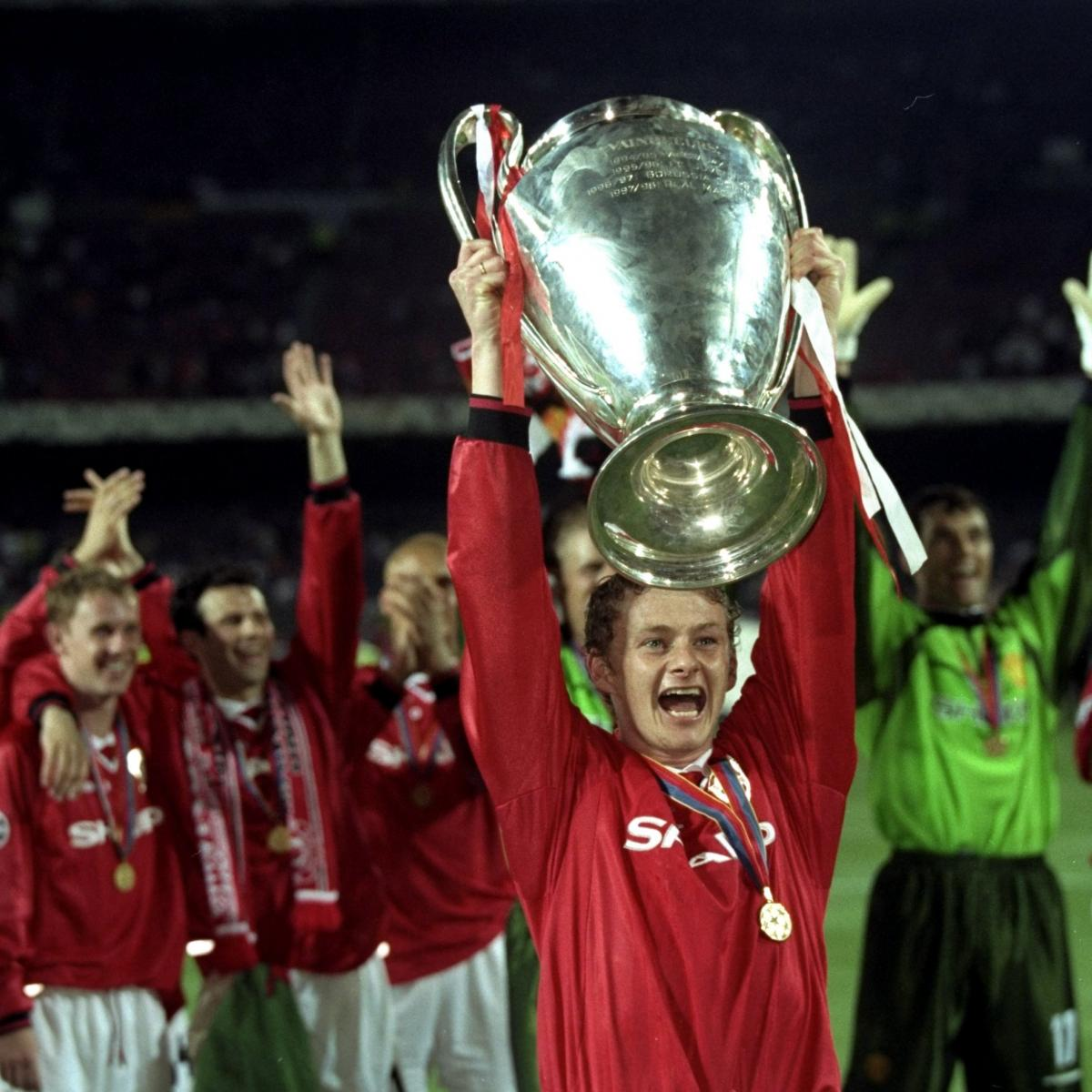 champions trophy app