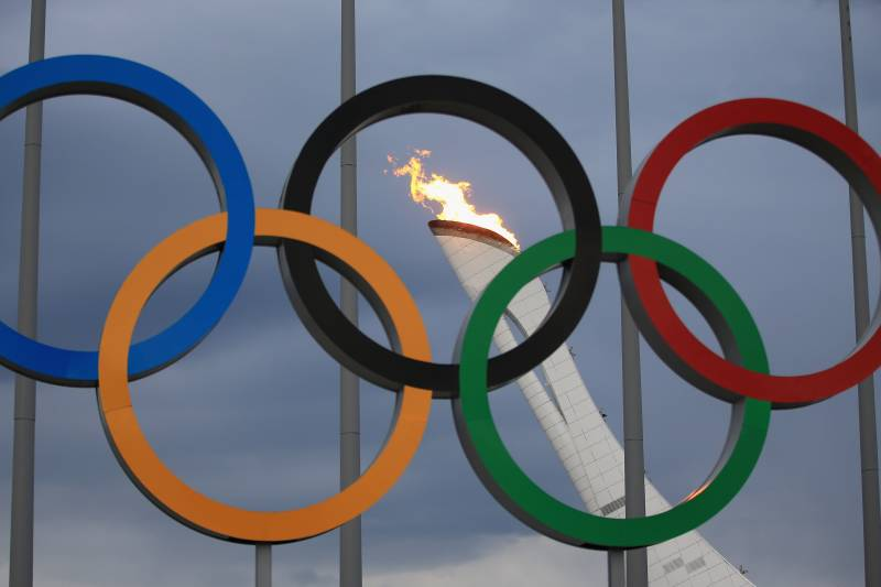 2014 Winter Olympics: Full NBC TV Schedule for Day 1 Events