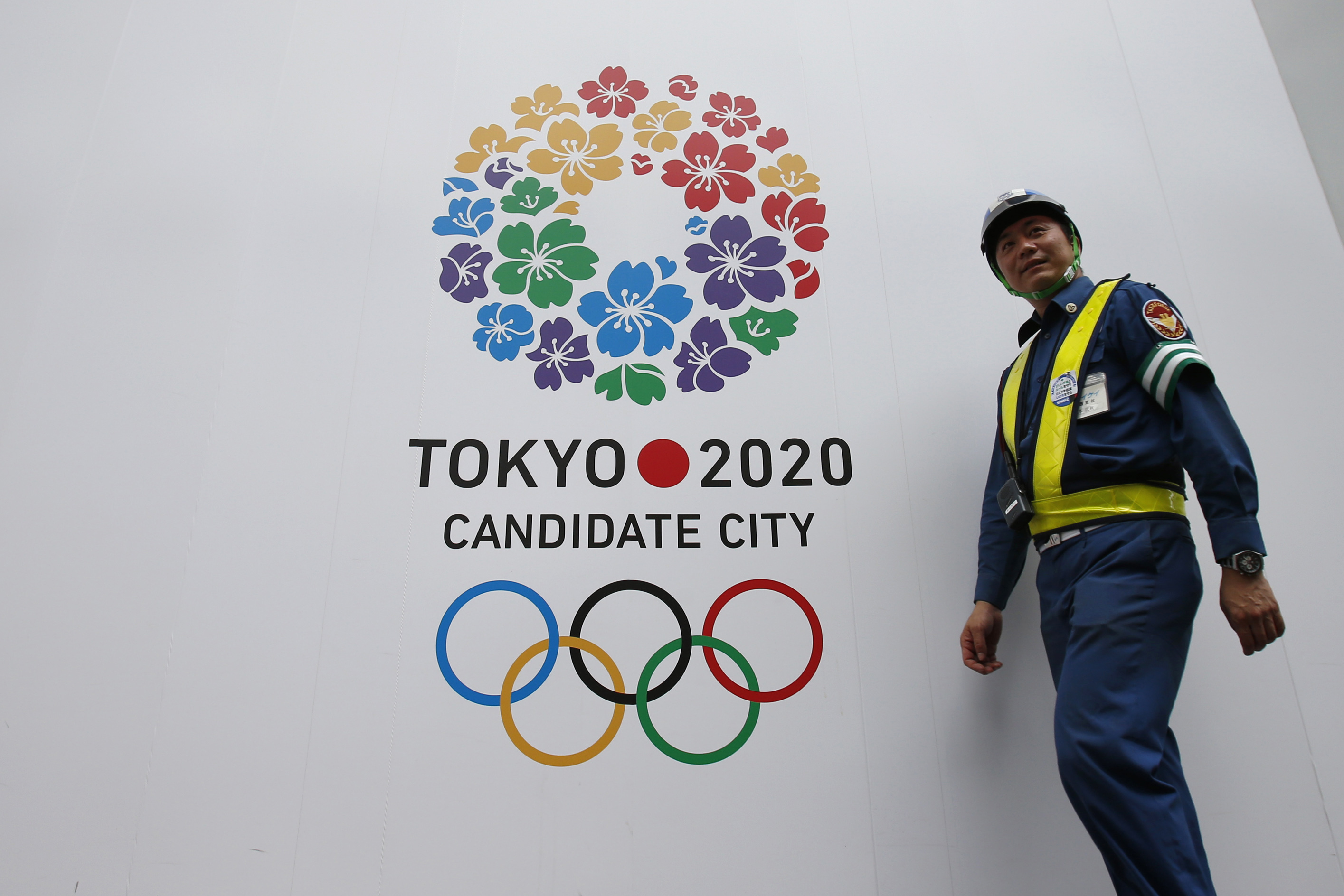20 Olympics Everything You Need to Know About Tokyo Games ...