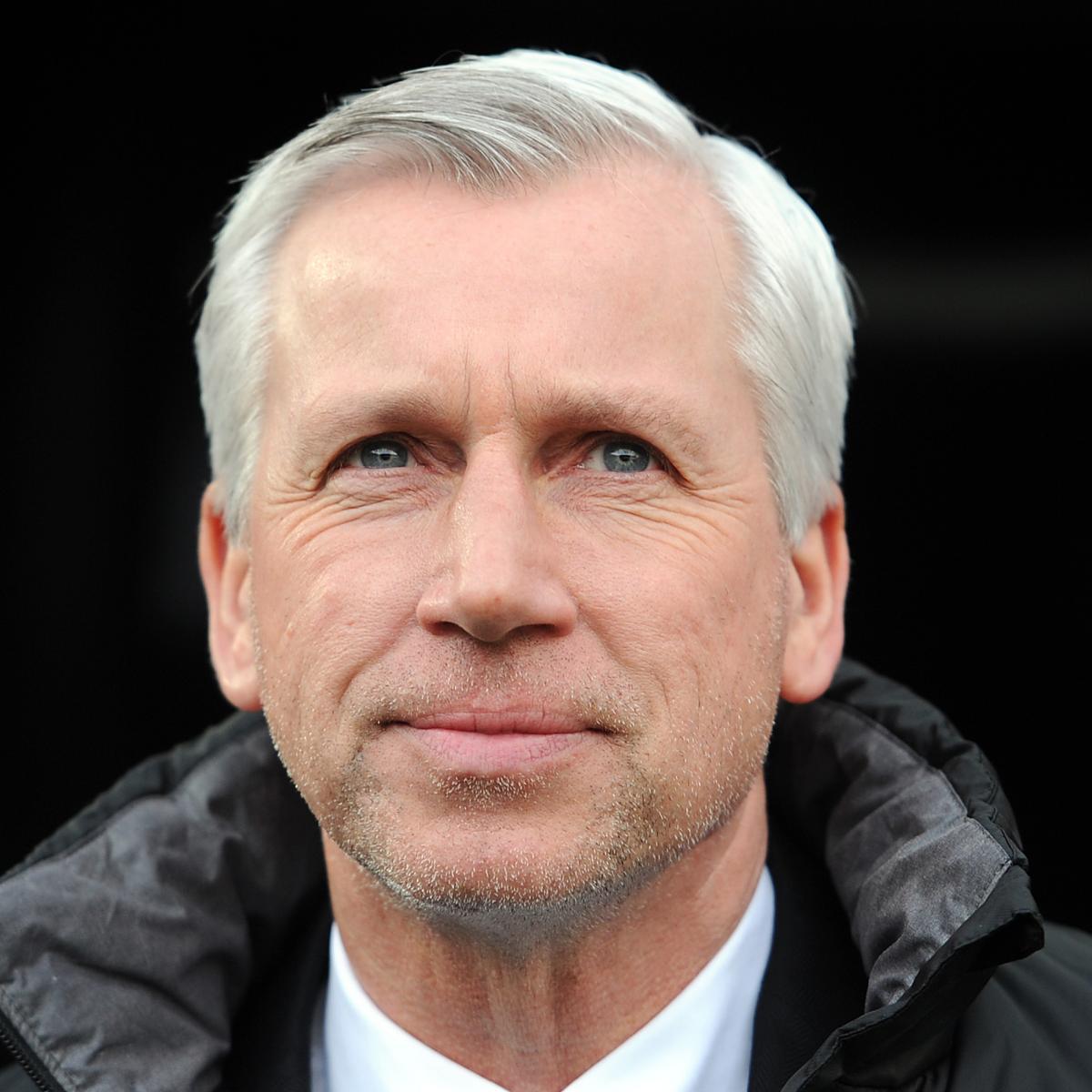 Ajax Vs Tottenham Hotspur Preview Live Stream Tv Info: Newcastle Vs. Tottenham: Date, Time, Live Stream, TV Info
