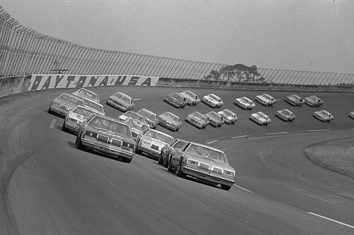Ranking the 10 Most Memorable Daytona 500 Races in NASCAR