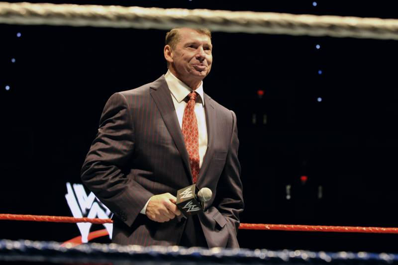 Examining the Legacy of WWE and Pay-Per-View Before Launch
