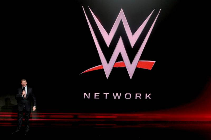 Everything You Need to Know About the Launch of WWE Network