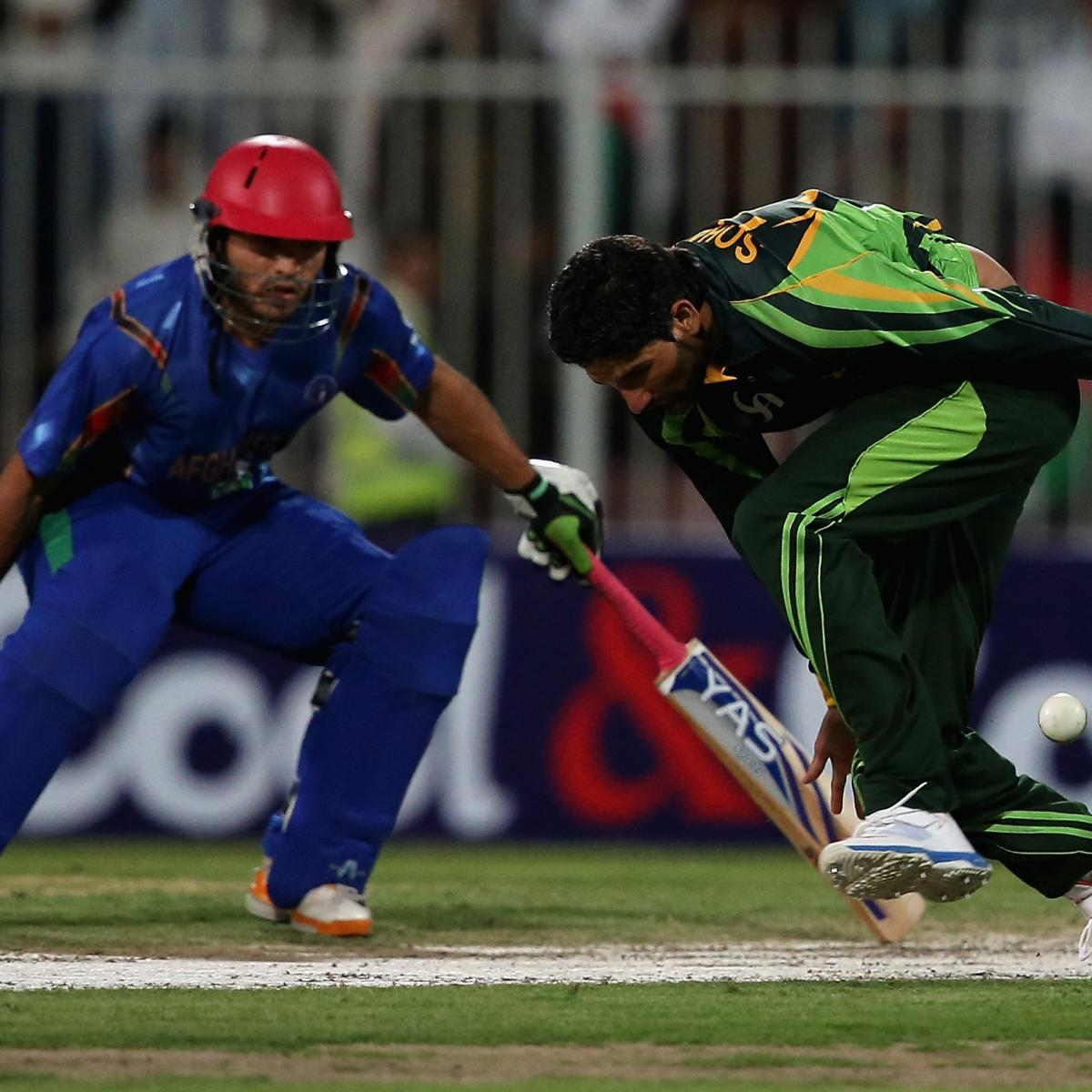 pakistan vs afghanistan - HD1200×1200