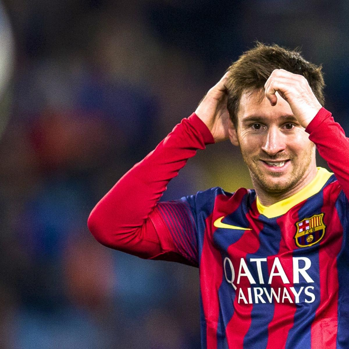 Arsenal Vs Barcelona Live Score Highlights From: Barcelona Vs. Almeria: La Liga Live Score, Highlights