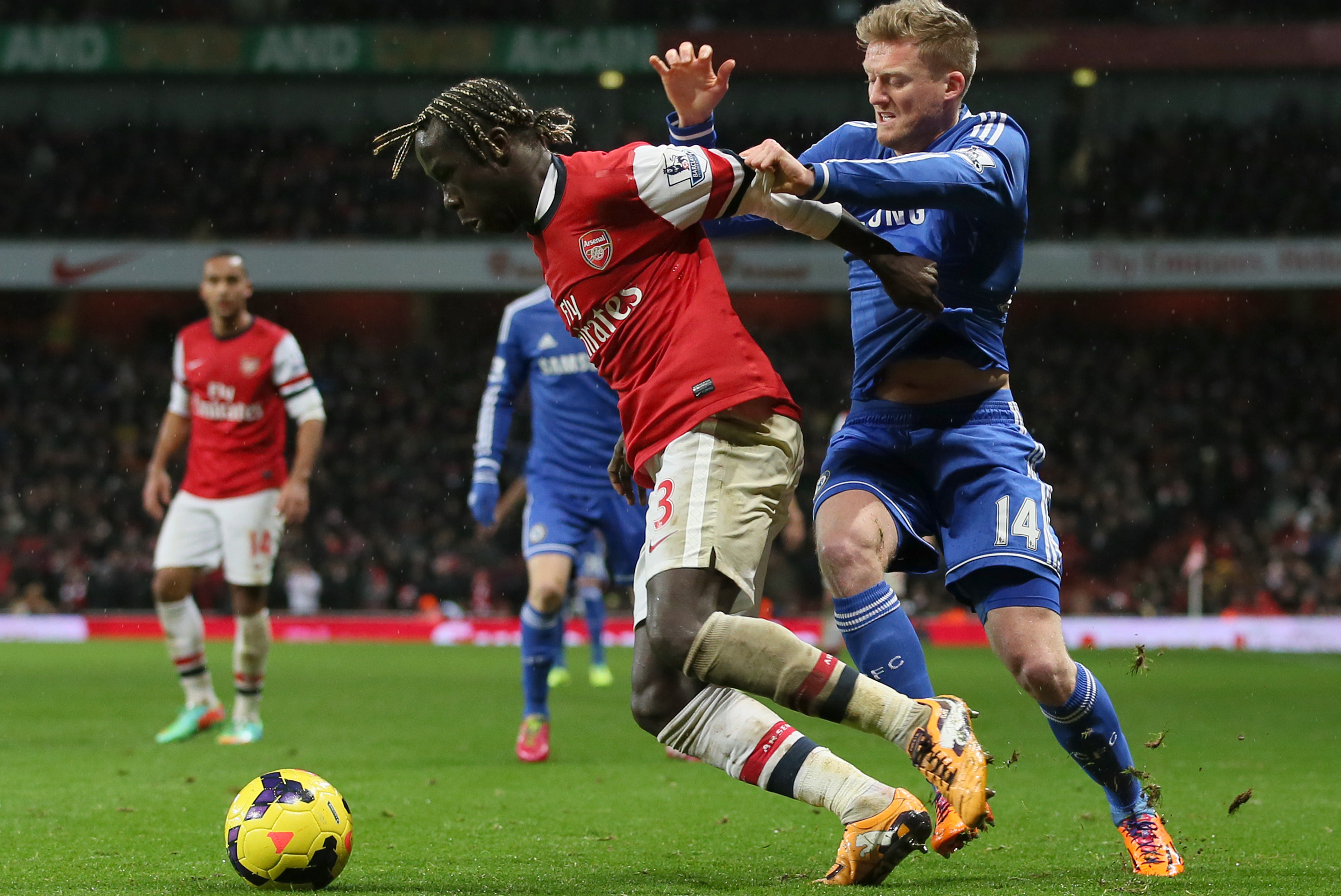 Arsenal chelsea betting preview goal premier sports betting results on preakness