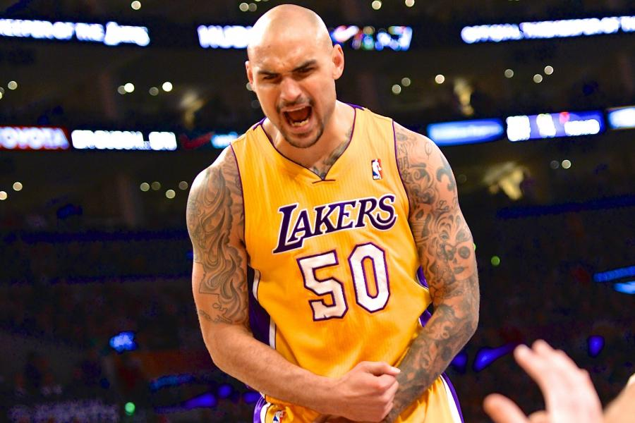 58f393c9d Lakers Insider  How the Season Will Be Remembered