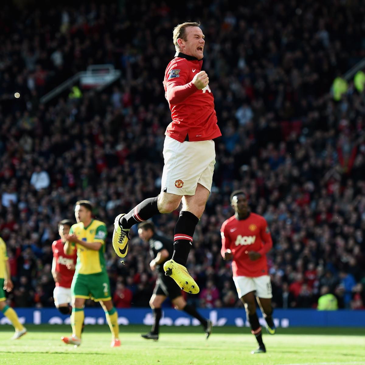 Barclays premier league table week 37 updated epl outlook - Barclays premier league ranking table ...