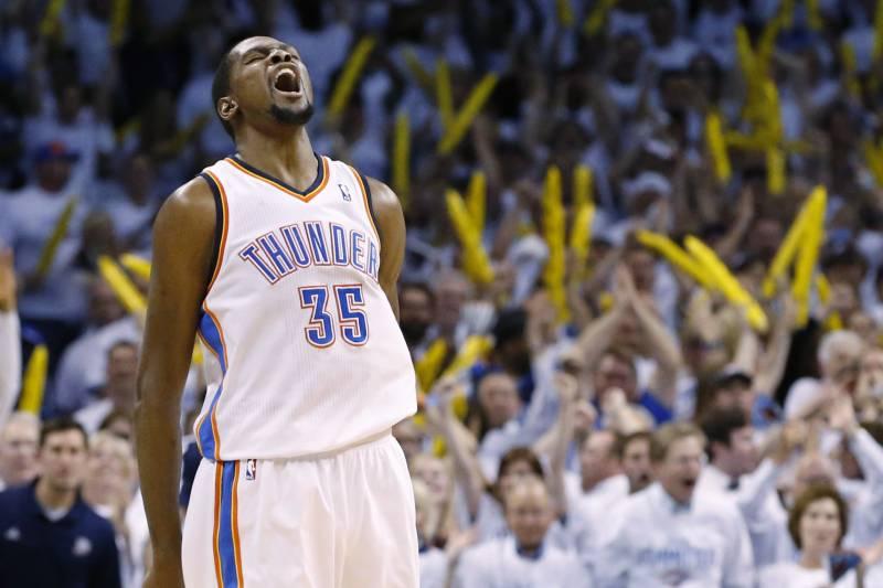 73c79e4d74a2 Kevin Durant Announced as NBA 2K15 Cover Athlete