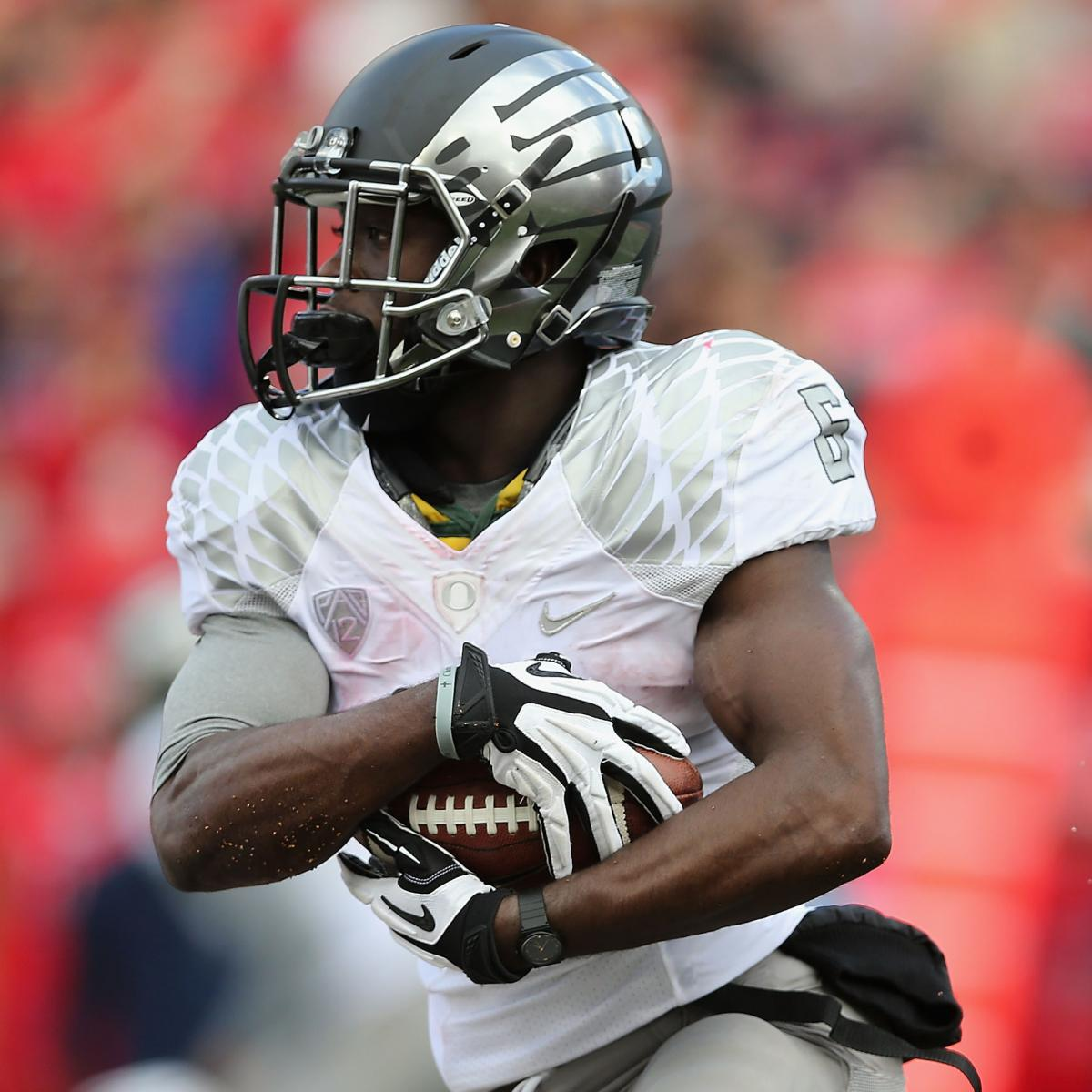 subs deanthony thomas - HD1200×1200