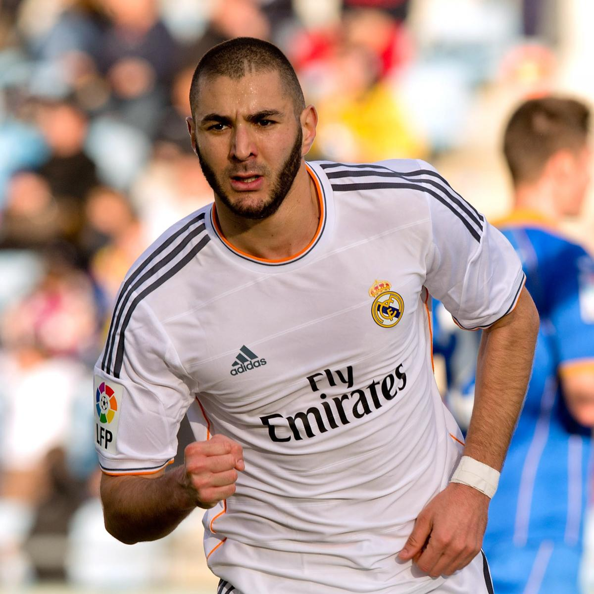 benzema hair style power ranking the week s 20 transfer rumours 7592 | hi res 4f7b9d168dfbca6021f066d70fc383dc crop exact