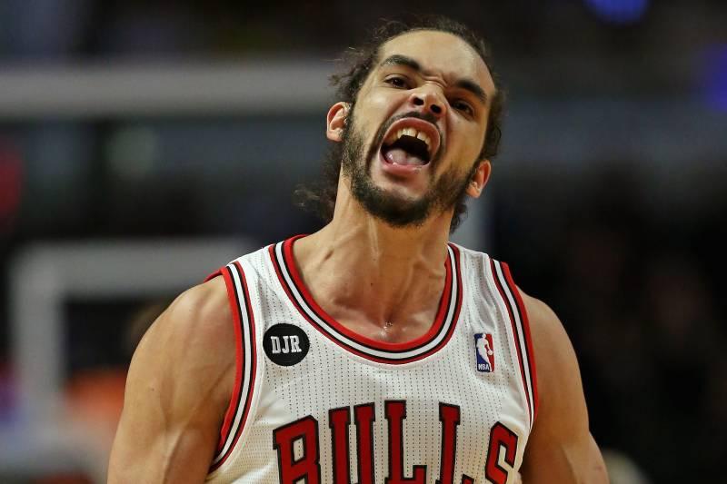 6c970383d9ea Chicago Bulls Trading Joakim Noah Would Be Massive Mistake ...