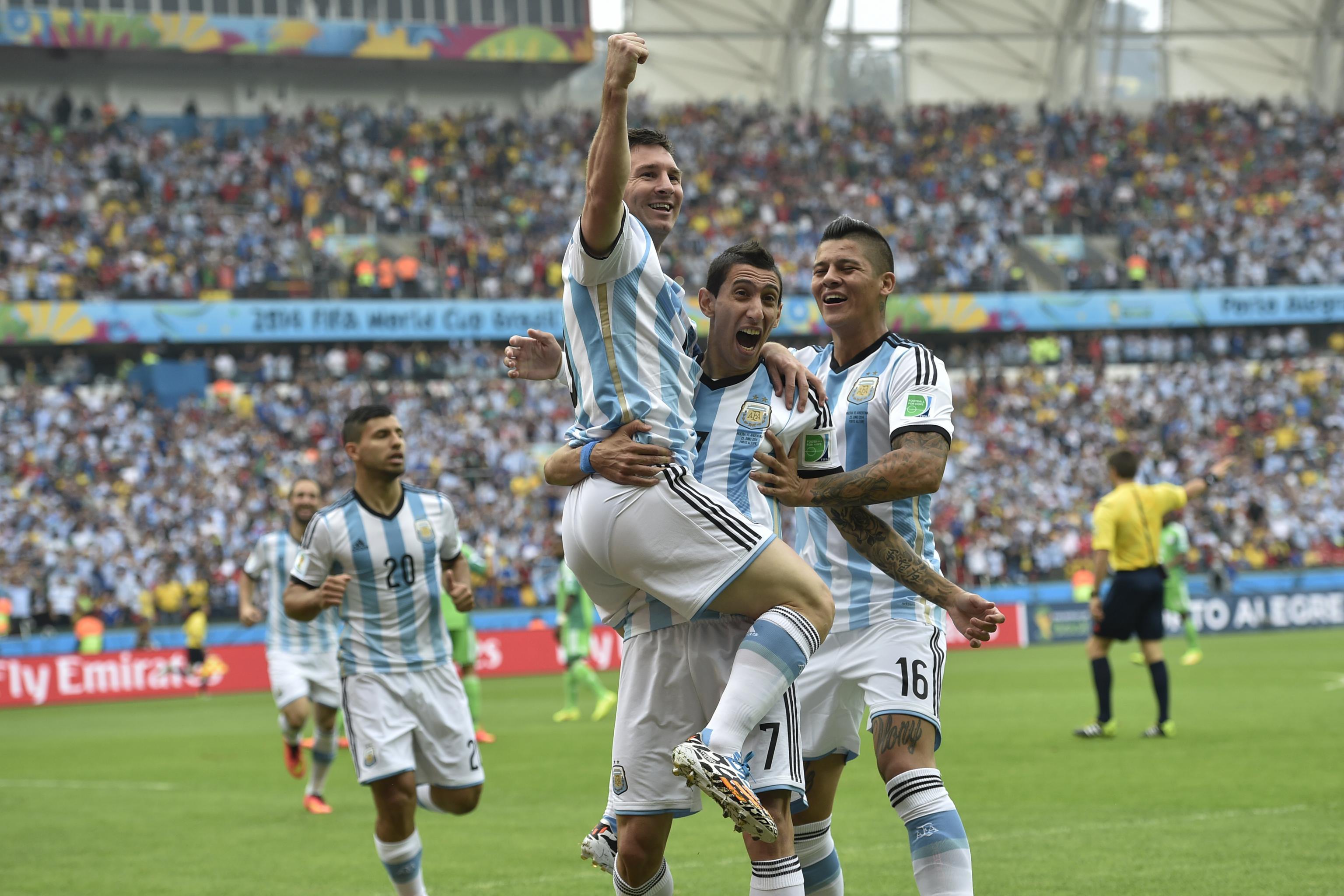 argentina belgium betting predictions against the spread