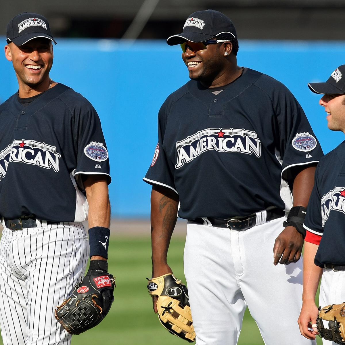 Coolest Jerseys in Recent MLB All-Star History  9b91d0b15