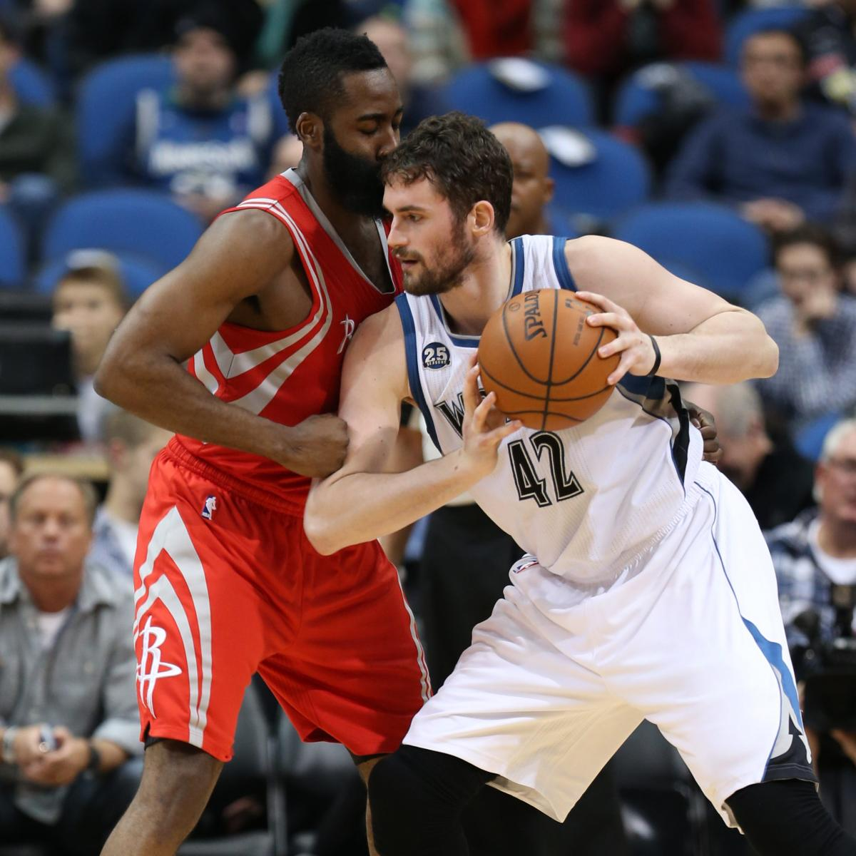 Houston Rockets News Trade: Houston Rockets Lack Chips To Chase Rajon Rondo Or Kevin