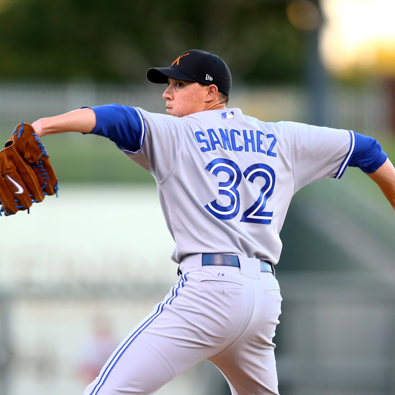 Top MLB Prospect Call-Up Radar Report, Week 17 | Bleacher ...