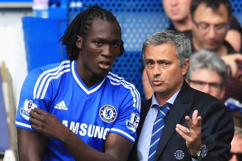 new arrival f6878 4ac37 Romelu Lukaku's Chelsea Career Was Always Doomed for Failure ...