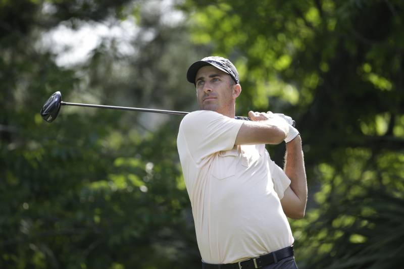 Barracuda Championship 2014: Daily Leaderboard Analysis, Highlights and More