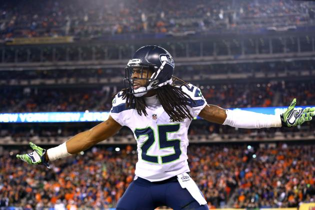 san diego chargers vs seattle seahawks live score and analysis