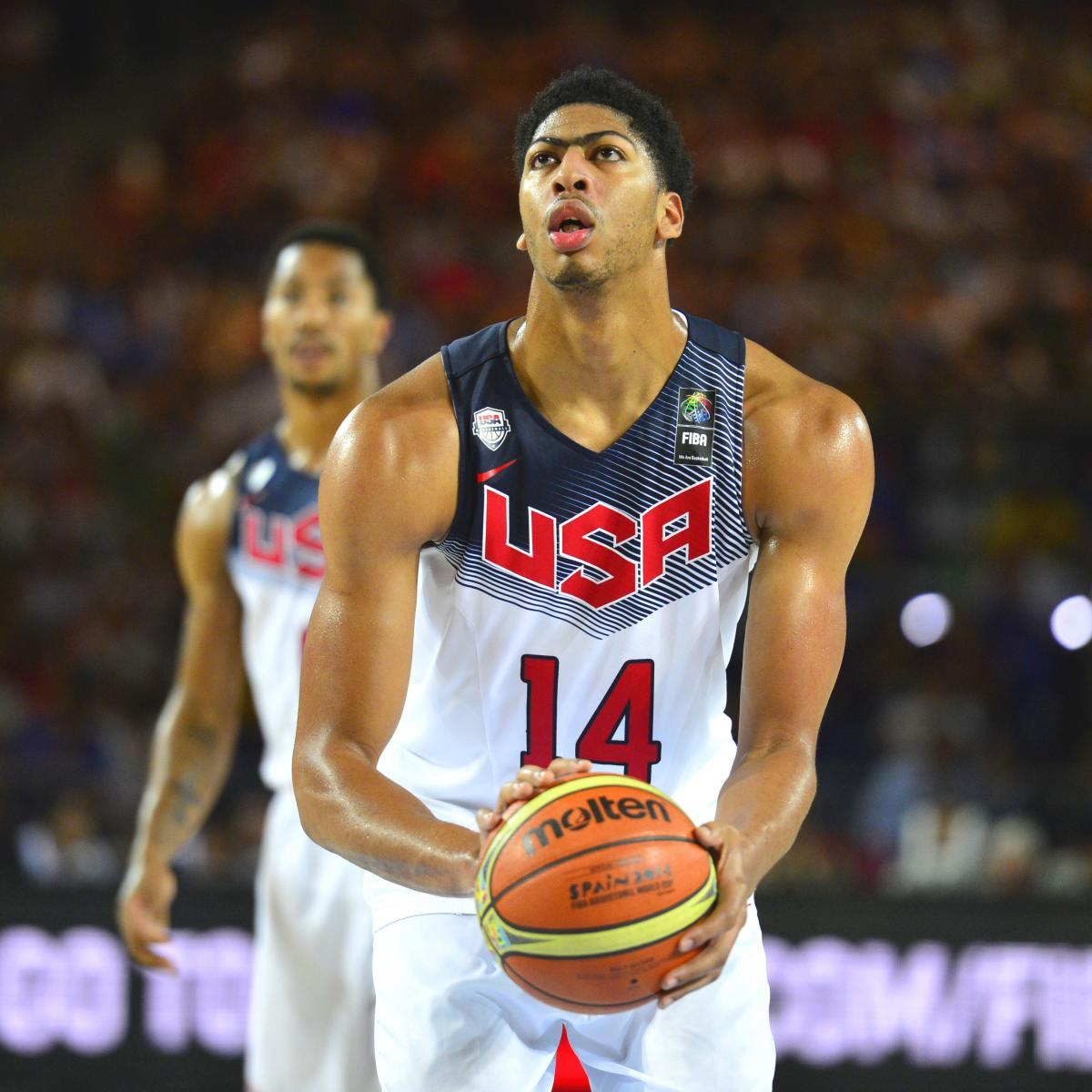 e0976ac87 Biggest Takeaways from Tuesday s FIBA World Cup of Basketball Play ...