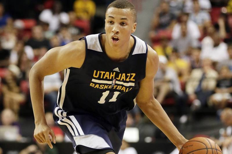 What Did Fiba World Cup And Summer League Teach Us About