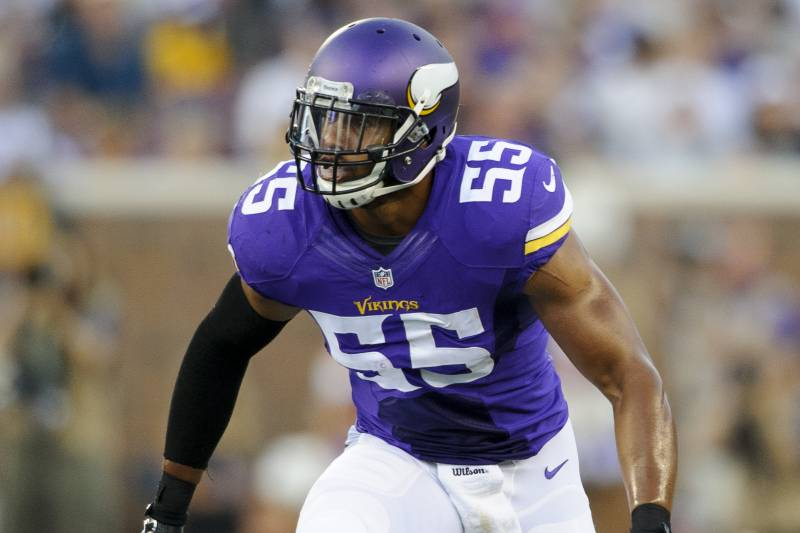 d025147e Why the Vikings Should Be Excited About Anthony Barr's Season Debut ...