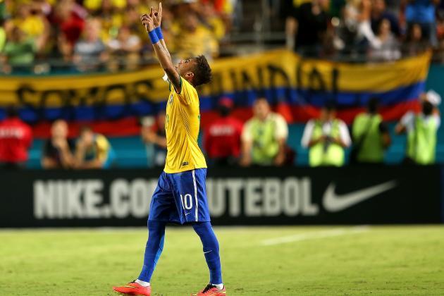 Image result for Brazil vs Ecuador live
