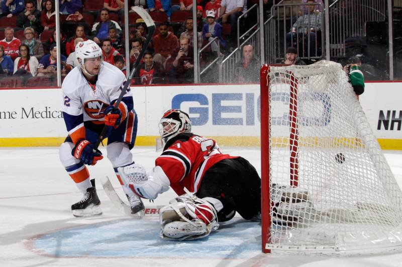 Breaking Down The Nhl S Rule Changes For The 2014 15 Season