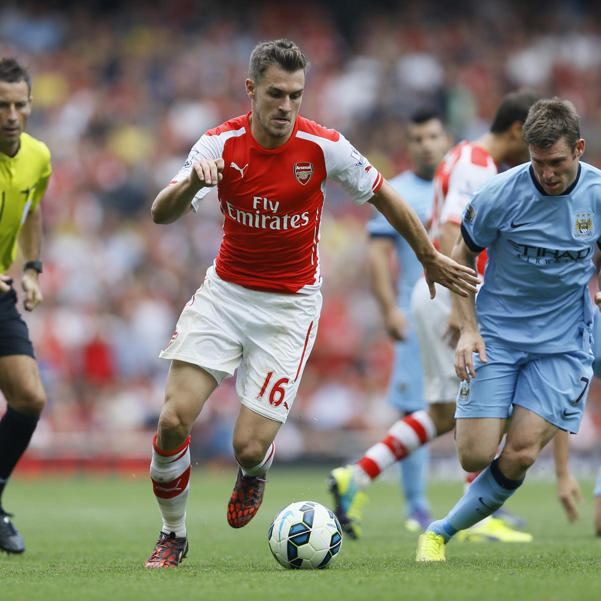 Barclays premier league table updated 2014 epl outlook - Barclays premier league ranking table ...