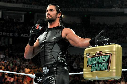 Seth Rollins' MITB Cash-in Tease at NOC Did More Harm Than Good ...