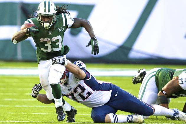 Image result for Jets vs Lions Live