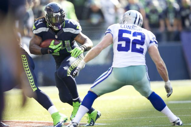 dallas cowboys vs seattle seahawks live score and analysis for