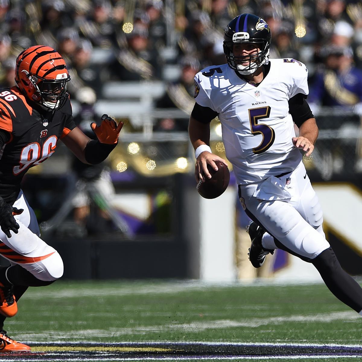Denver Broncos Vs Detroit Lions Live Score Highlights And: Week 8 NFL Picks: Vegas Odds, Spread Advice And
