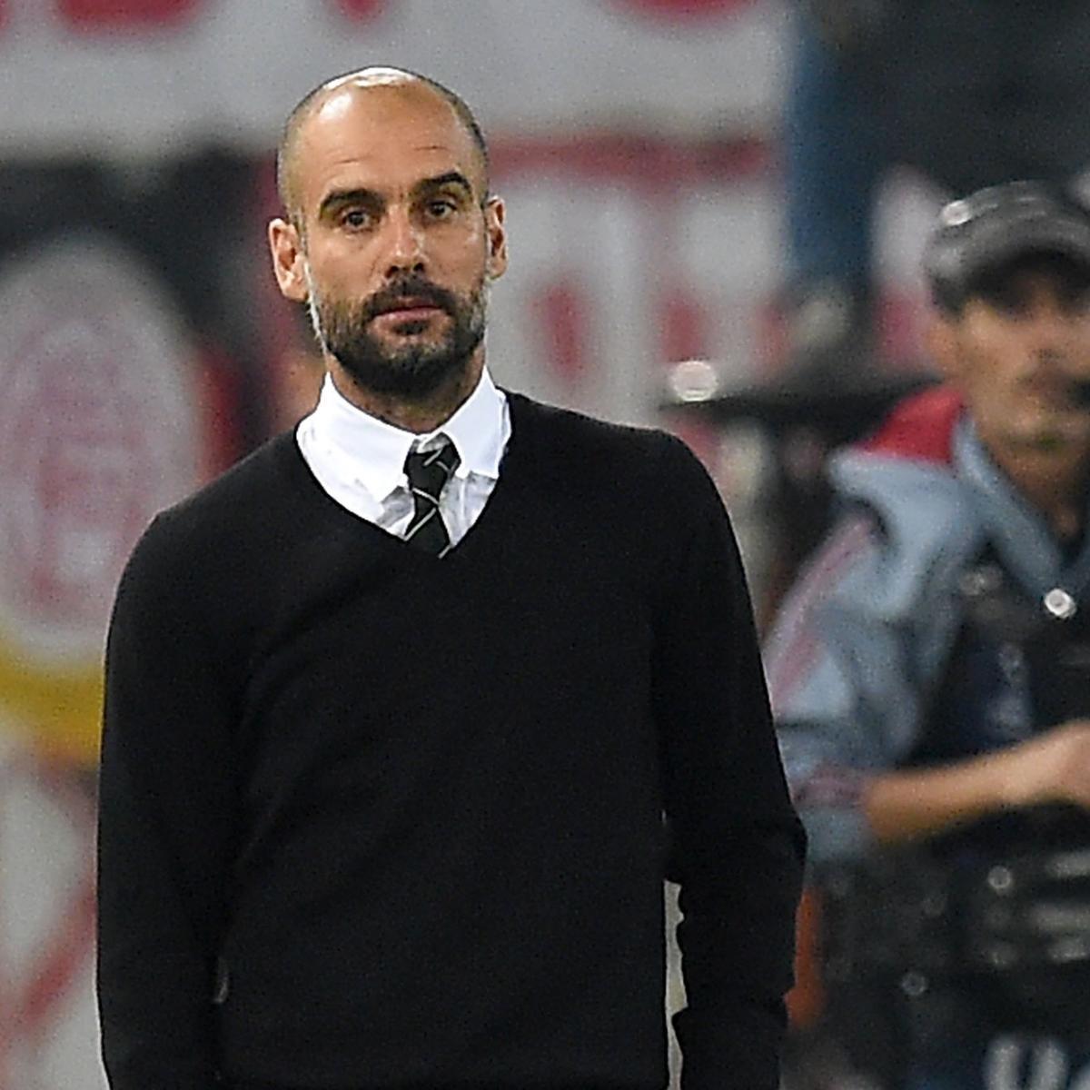 Bayern Transfer News Aktuell