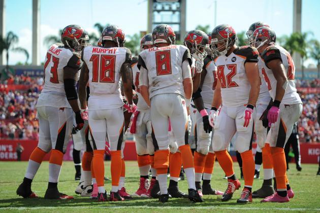 Image result for Browns vs Buccaneers Live