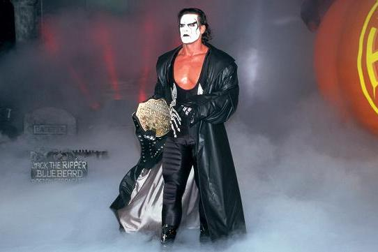 kevin nash diamond dallas page more reminisce on sting s career as