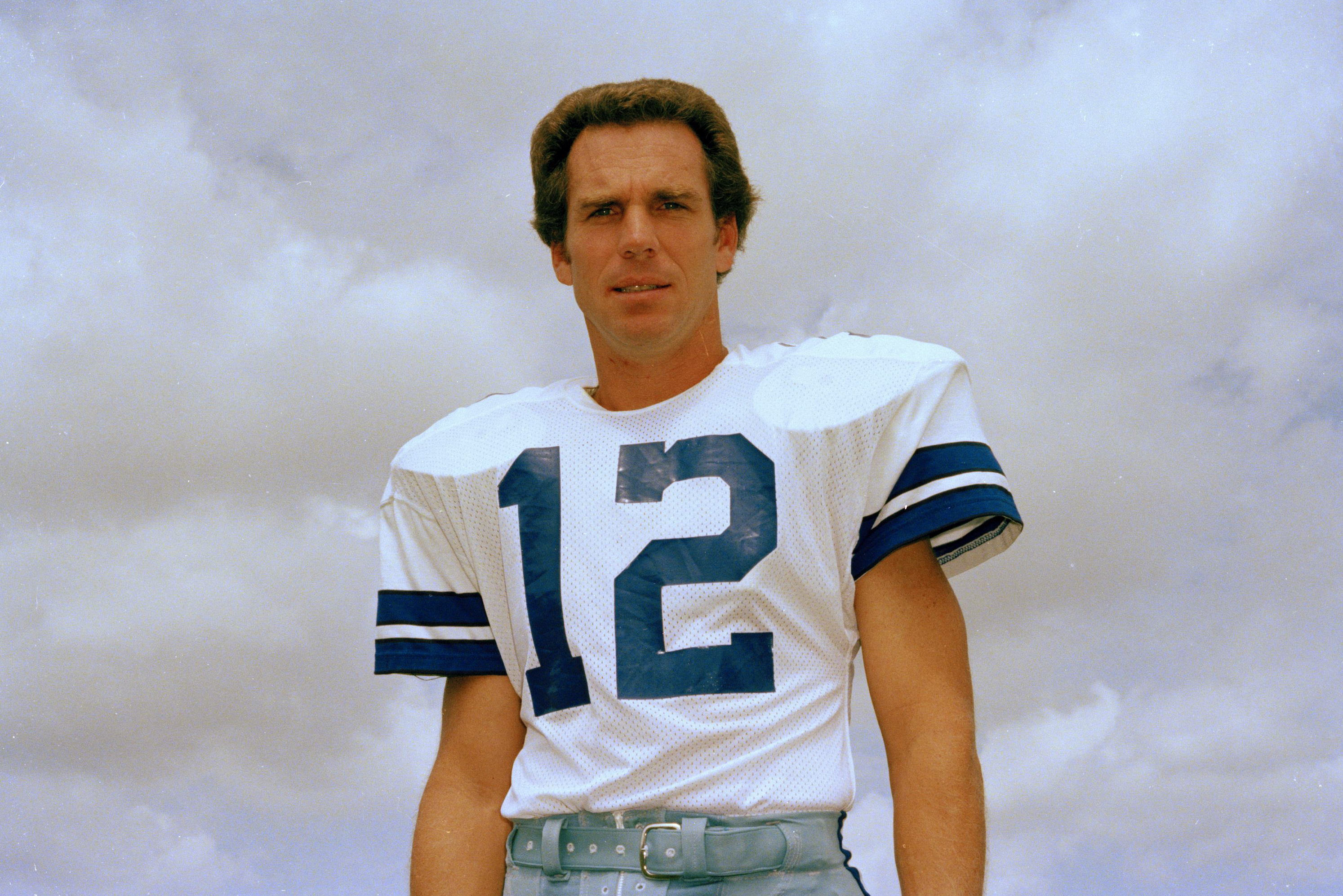 Roger Staubach Dishes on Current State of Dallas Cowboys and QB ...